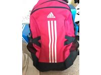 Adidas women's backpack