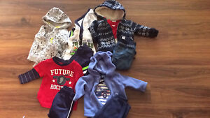 Super cute baby boy outfits