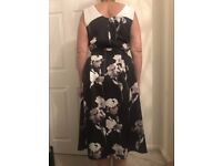 Elegant and classy dress New £29.99. Size UK 14. Order Now. Fast delivery guaranteed!
