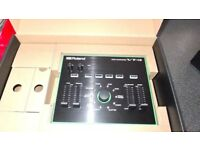 Roland vt3 voice transformer Would make good raffle prize