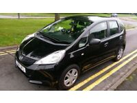 2011 HONDA JAZZ FOR SALE