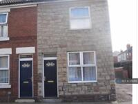 2 bedroom house in Lindley Street, Rotherham, S65 (2 bed)
