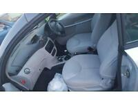 Citroen c3 plural convertible Genuine 16.000 miles