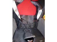 Car seat maxi-cosi tobi