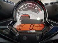 Honda CBR 125 NEW NEW NEW ! ! !