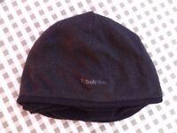 Trek Mates Voltage Gore-tex knitted waterproof beanie