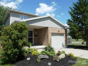 Homes for Sale in Southwest, Chatham, Ontario $199,000
