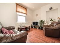Superb**1 bed**-Great Location-Streatham Hill-Residential Area-Modern Conversion-Very Spacious