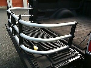 *** MINT CONDITION BED EXTENDER 4 CHEAP!!!***