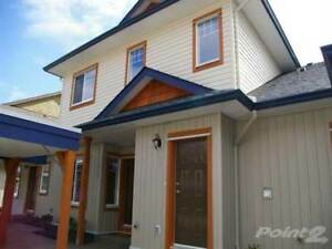 Condos for Sale in Courtenay, British Columbia $289,900