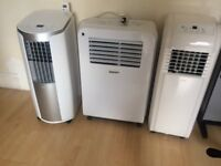 air conditioners home or office 8500 btu