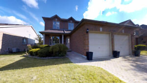 OPEN HOUSE! Summerside, 4beds 3.5 baths,2 storey home SUN 2-4pm