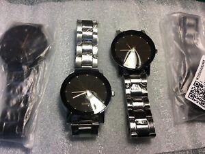 Quartz Watches $60/e OBO