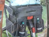 Cycle Panniers