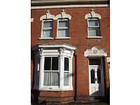2 bedroom flat in Fosse Road Central, Off Hinckley Road, Leicester, LE3