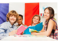 Language Tutors in Cambridge -French, Spanish & German Lessons £15/hr