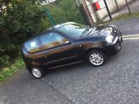 Fiat Seicento 1.1 *** 37,000 MILES***