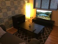 Modern and spacious. Luton. 1bedroom apartment for rent.