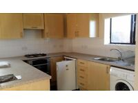 EXECUTIVE 1 Bedroom apartment available****£750.00****Westcroft