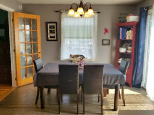 Split Entry in Eastern Passage -- MOTIVATED SELLER