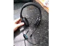 Triton Kama Gaming Headphones