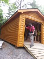 Hardwood, laminate installer , carpenter
