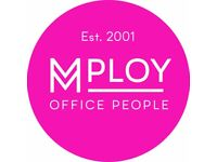 Project Manager (Warehouse move)