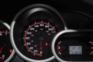 2011 Toyota Matrix Wagon