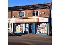 WELL ESTABLISHED LICENSED CONVENIENCE STORE BUSINESS Ref 146033