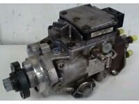 VP30 2.0 /2.4 Ford Transit Fuel Diesel Pump Supplied, fitted and coded £495.00 South East UK