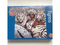 Three new jigsaw puzzles for sale ( REDUCED )