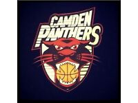 Looking for a women's basketball team in London?