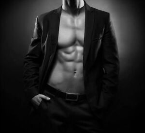 Male Entertainers for Bachelorette Parties