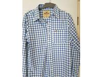 Men's hollisters shirts