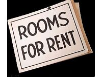 ROOMS TO LET, HASLINGDEN RD AREA - VERY CLOSE To Blackburn Hospital