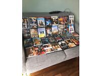 Huge DVD Bundle - 32 titles only £10 for all