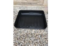 BMW X5 Boot Tray