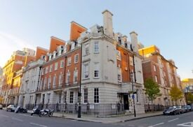 Serviced Offices in * Marylebone-W1W * Office Space To Rent