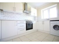 HUGE ULTRA MODERN LUXURY ONE BEDROOM APARTMENT TO RENT- UXBRIDGE TOWN CENTRE NEAR TUBE- READY NOW