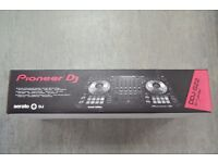 Pioneer DDJ-SZ2 Pair Of Brand New £1660