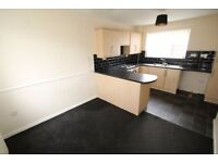 IMMACULATE 2 Bedroom semi-detached house in South Shields