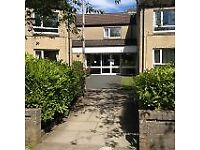 1 bedroom house in Truncliffe House, Truncliffe, Bradford, United Kingdom