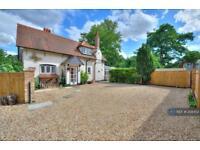 3 bedroom house in Lanham Way, Oxford, OX4 (3 bed)