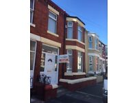 Immaculate four bedroom, Newly refurbished Mid Terrace property on Burwen Drive, Orrell Park,