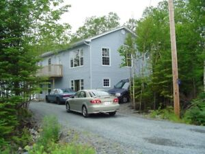 1 BDRM FLAT IN MUSQUODOBOIT HARBOUR, NS