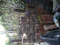 130 free bricks