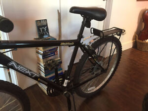 Great bike for sale!