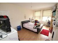 1 bedroom in Fox Lane, Palmers Green, N13