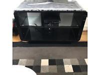 Alphason Luna 800 TV Stand
