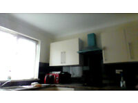 2 Bed Terraced House Rent in Morriston (£495 pcm)